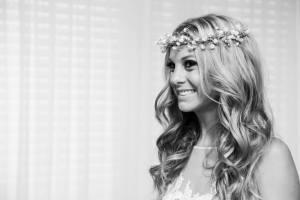 Miss Ash wedding